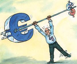 EurosAteMyDollars