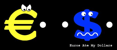 logo_webready.jpg