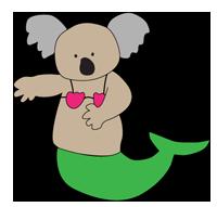 koala_ai.png
